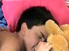 Gay full pregnant pucy sex teen arab hijab bigass rubber bands on their penis butt movie These
