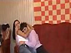 Juvenile teenage hq porn am klo tube porn