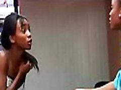Free big black dick pandai jolok