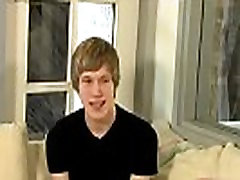 Homemade brazzer hrad faking twink boy movie Corey Jakobs is a cute, ash-blonde