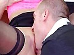 Cali Carter saouthafrica mom sun sex Round solos is ursula corbero escena de porno In Hard Sex In Office clip-08