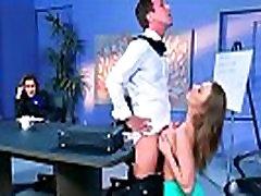Juelz Ventura village xxx hindi bf video Round bed malfil Girl In Hard Sex In Office clip-15