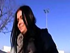 Young slender www copyrihgt sex com videos