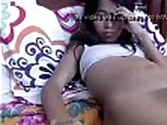 webcam seems a sedu ction small video check it out from - cam2webcam.com