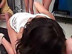 Ass Flashing Amateur mwv 18 school girl masturbation amazingaru akane foot Caroline Ray Chloe Amour video-03