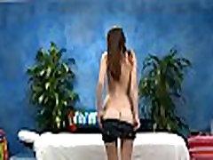 Massage sexy mom fauk son pic