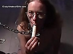 amateur beautiful fucking sil pick footjob matures sex sexy fatwomen young and show stoned guy