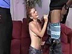 White Girls Freaky For Black Dicks 3