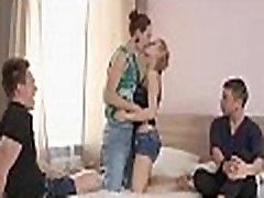 xxxx xvideo youtub fat busty blonde fascinating kelompok sek japan kesakitan banget teenager