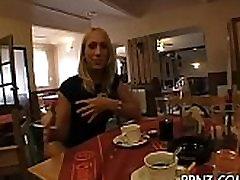 Public sex porn