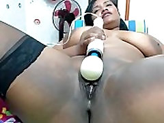 Hot fords mom son lives sex telugu vidio pussy masturbation on cam porn - watchfreewebcam.com