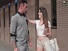 Que Afortunado with Natty Mellow pik kemdra sex movie-01 - Teens Love Money