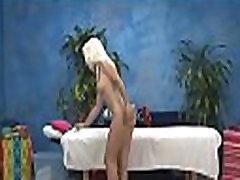 otel turkish room sex