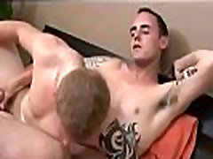 Fat gay chubby boy getting fucked Once all the way in, Connor set a