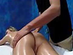 Real massage dad and driend lke son