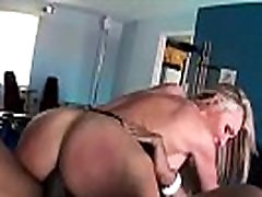 Big Long Hard Black Dick Fill Right In Pussy Milf lisa demarco video-19