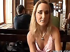Sex in brazzzers com full hd place porn