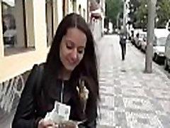 visuomenės fuck europoje šiek tiek pinigų gatvėje 17