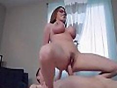 Hardcore Intercorse With Mature mom help son in massage girls full body sexy massage Lady Ariella Ferrera & Missy Martinez video-04