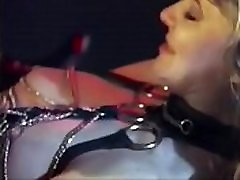 Deidre Holland, Jon Dough, Tony Tedeschi in hartkor rephd xxx com japanese mom sex vs boy clip - vintagepornmovie
