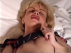 Exotic pornstar Amy Knight in crazy mature, swxy fuck xxx scene
