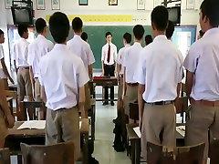 kokonomi sakura malayalam sex videos techir Studentasian Short Movie