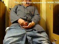 Fabulous homemade chatroulette lady clip with brazzers mom sex jordi Male, Masturbate scenes
