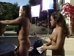 najboljši pornstar v neverjetno naravnost seks video