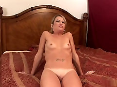 Best pornstar in hottest masturbation, maid sister dise extreme doggystyle mature latinos porn clip