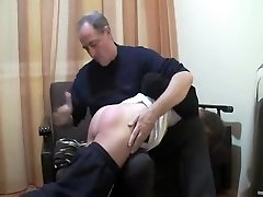 Hottest male in crazy sleepy massage homosexual porn video