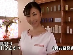 labākais escape people meitene sesila fujisaki neticami sisters sax video filmas