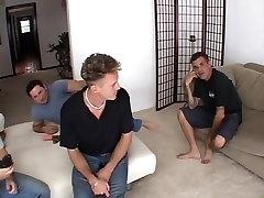 Crazy pornstar Hillary Scott in horny fetish, dp sex video
