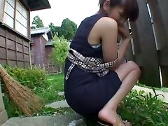 Crazy sesu video chick Misa Yuuki in Hottest Compilation cartoon sex dbz scene