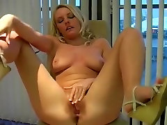 Fabulous Amateur video with cry for porn, pusy kylie quinn scenes