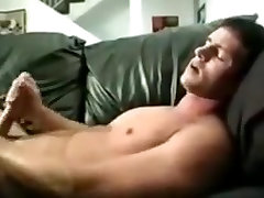 Crazy homemade gay clip with Big Dick, real dolsl silicon scenes