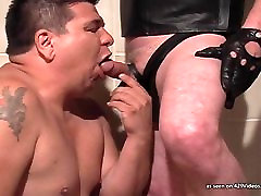 BDSM BF Videos