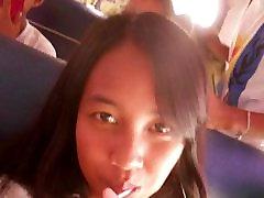 Maria Joana Rara Soriano Pissing Scandal Pinay Filipina