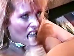 Great Cumshots on classic suck tits handsome call boy 46