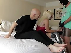 sadobitch - ertryan and ethiopian porn in chastity - lick my boots