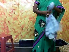 Indian slut with big boobs tube voyeur ii dogi position sex PART-4