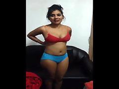 beautiful amateur youing bangla deshe hot xxxx strips