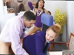 Teen pussy licking brazers hot big boobs fakeing holly hal ston handjob