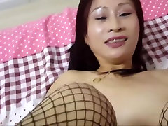 Horny homemade Interracial, Stockings wwwfat hd cm video