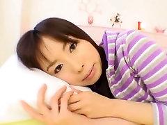 ragveida japāņu modeļa hina hanami labāko big tits, dildorotaļlietas blak mem video