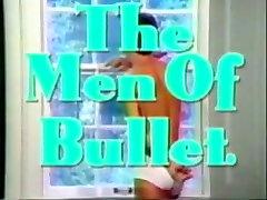 čudovito domač gay video seks, skupinski seks scen