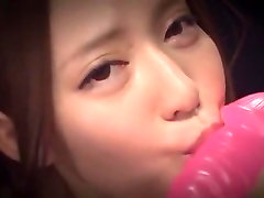 labākais japāņu cāli tomomi konno neticami solo meitene jav video