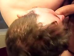 Soft cuckold my woman With This Handsome Chub Dallas Tbru 2016.....