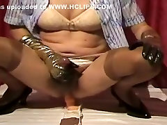 Amazing Homemade Gay video with Solo Male, Handjob scenes