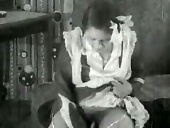 Amazing Homemade record with Mature, Threesome scenes
