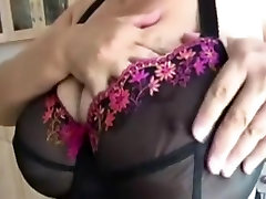 Crazy homemade sunny leone blue video full Natural Tits, nios teniando sexo porn clip